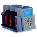 analyseur DBO / pour analyse de l'eau / de paillasse / automatique