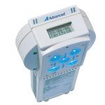 lampe de photothérapie néonatale / portative / LED bleues