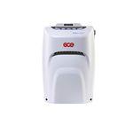 Concentrateur d'oxygène portable Zen-O™ GCE