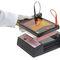 système d'électrophorèse horizontal / de paillasse