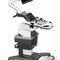 échographe sur plate-forme, compact / pour échographie gynécologique et obstétrique / pour échographie urologique / noir et blancVINNO X2Vinno