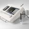 pachymètre / échographe ophtalmique / biomètre à ultrasons / pachymétrie par ultrasons