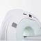 Système d'IRM / pour tomographie corps entier / haut champ / diamètre standard SuperScan-1.5T Ningbo Xingaoyi Magnetism