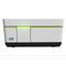 système d'imagerie cellulaire automatique / de laboratoire / à fluorescence / à haut contenuOperetta CLS™PerkinElmer