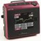 ventilateur de réanimation / avec stimulateur de touxCAP 700Siare
