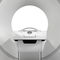 Scanner TEP / scanner CT / pour TEP / pour tomographie corps entier Discovery IQ GE Healthcare