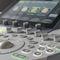 échographe sur plateforme / pour échographie gynécologique et obstétrique / 3D/4D