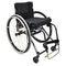 fauteuil roulant actif / élévateur / inclinableU3Panthera