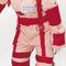Costume de simulation de vieillissement M176 (-0,-1,-2,-3) Sakamoto Model Corporation