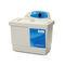 bain à ultrasons médical / compact