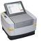 spectromètre XRF / pour la recherche et développement / d'enseignement / compact