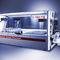 système de préparation d'échantillons de laboratoire / pour l'industrie pharmaceutique / automatisé / par pipettageAnton Paar