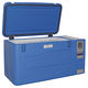 réfrigérateur pour vaccins / coffre