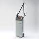 laser pour les lésions pigmentaires / pour traitement des cicatrices / pour rajeunissement de la peau / au CO2