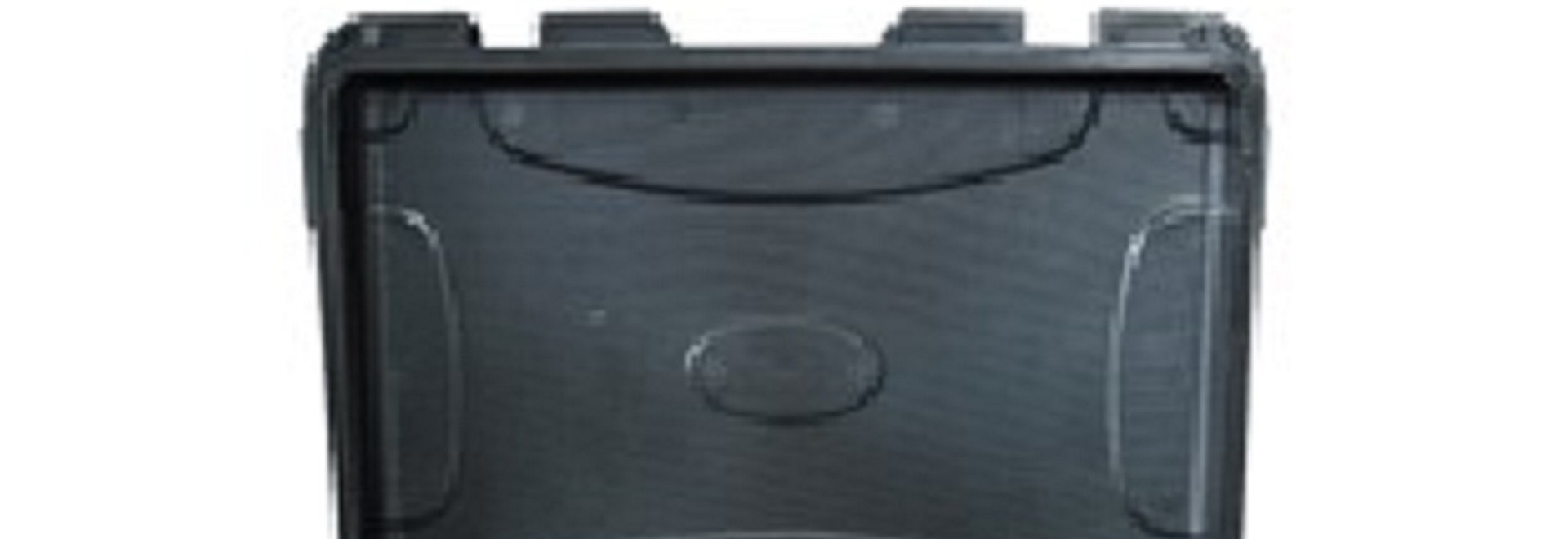 Analyseur portatif modèle des métaux lourds AAP-300
