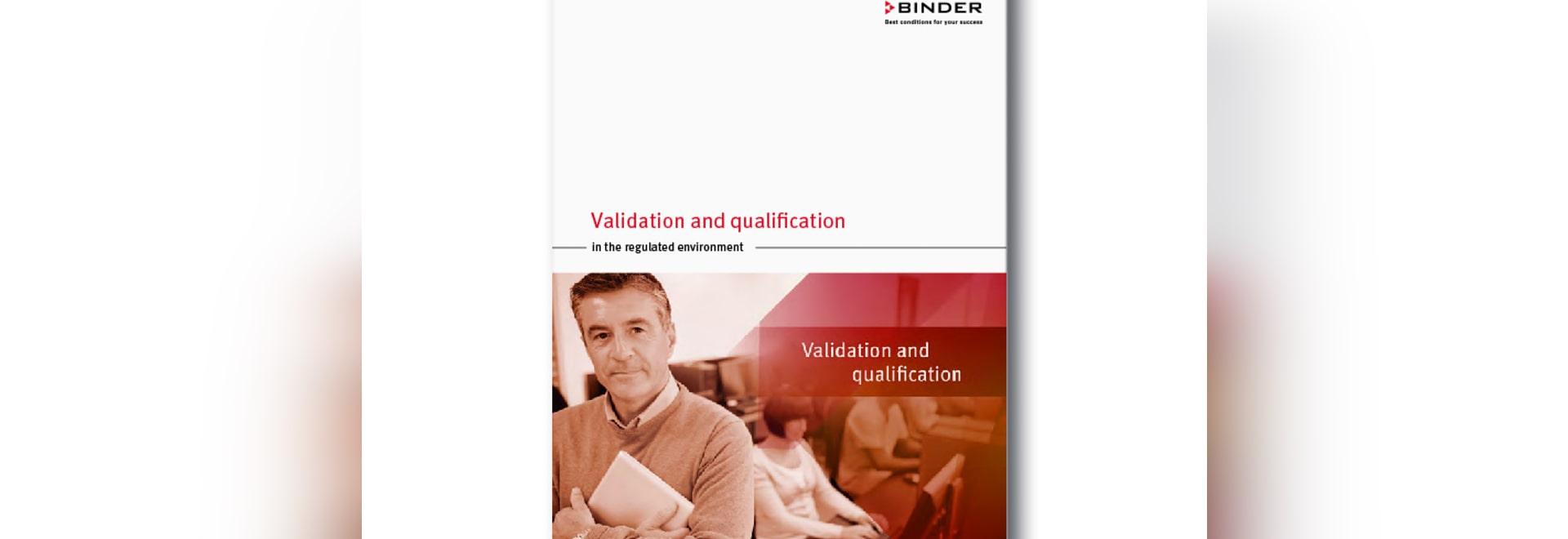 Livre blanc de qualification de garantie de la qualité