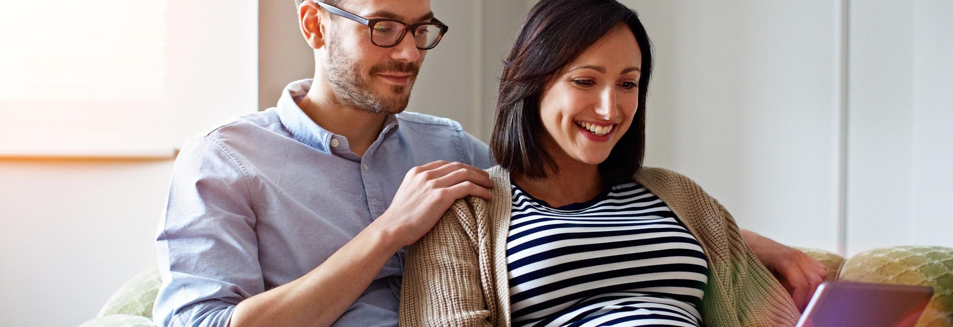 Médecine de précision dans la grossesse