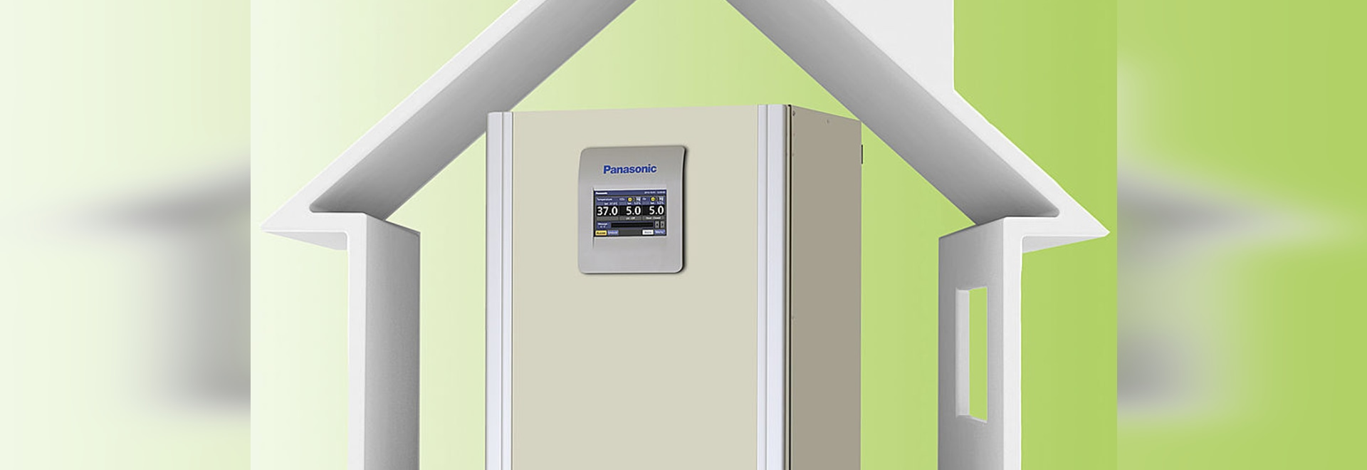 Préparez vos cellules chez vous avec les nouveaux incubateurs multigaz MCO-170M de Panasonic