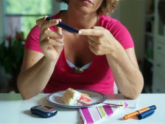 Une nouvelle étape franchie par une molécule anti-diabétique