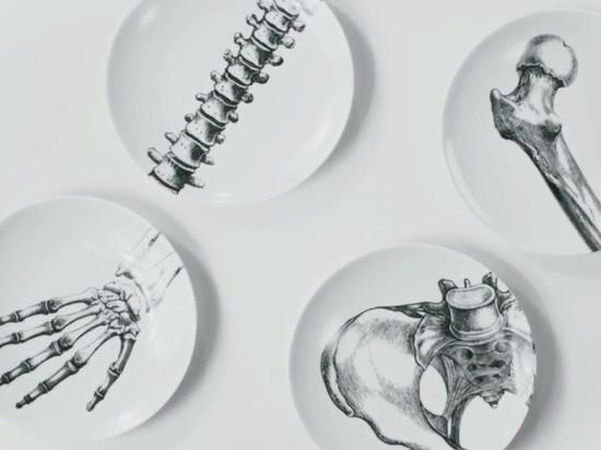 Echolight-ostéoporose