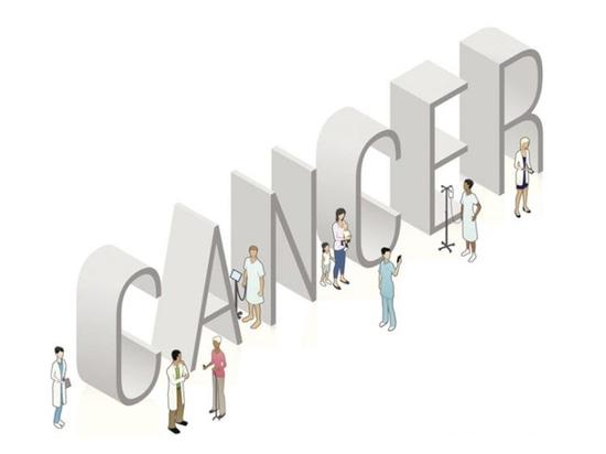Université de santé d'Utah, concession de la victoire $3.8M NIC d'Intermountain pour créer l'outil de dépistage du cancer