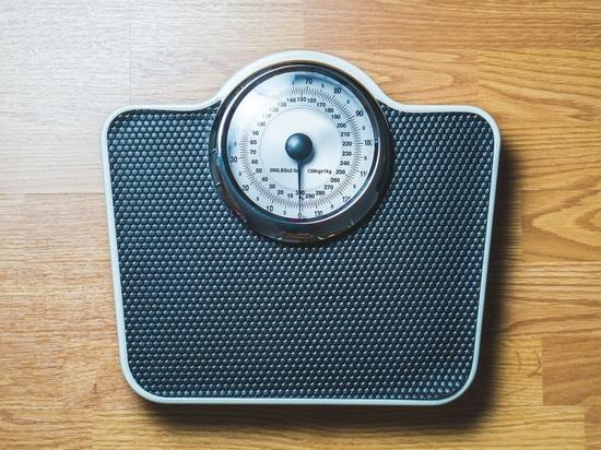 Ébarbage de la graisse