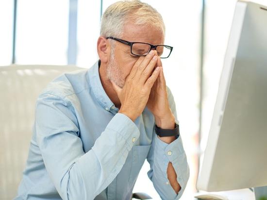 Le manque de sommeil amplifie des niveaux des protéines d'Alzheimer