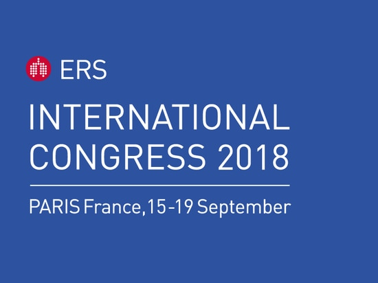 Logo ERC 2018 Paris