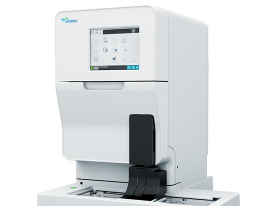 Sysmex - UF-5000