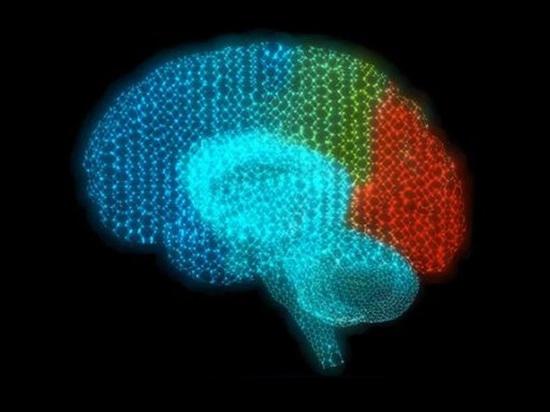 L'implant de Graphene peut entendre votre Brain Whisper