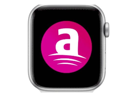 Apple, appli de lancement d'Aetna nouvel qui informe des utilisateurs des examens meilleur marché de représentation