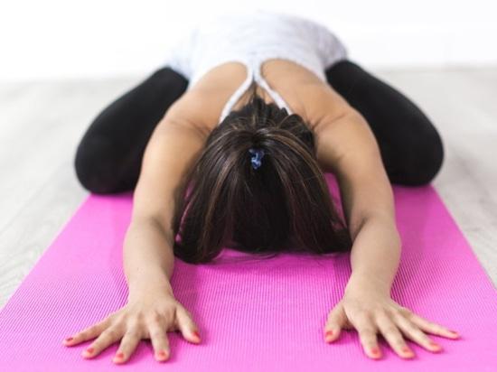 Combien exercice coûte sûr pendant la grossesse ?