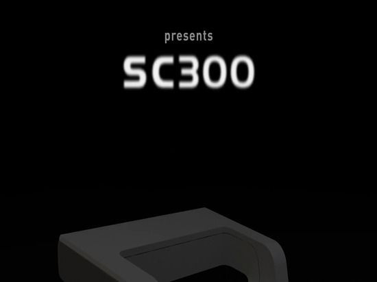 Introduction au moniteur de contrôle sur place de Smartsigns SC300