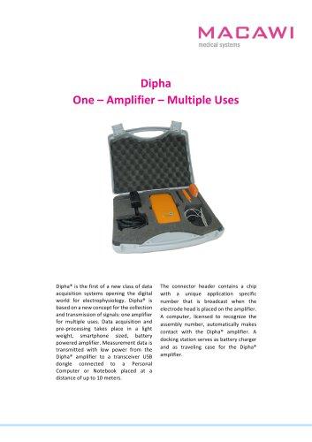 Dipha