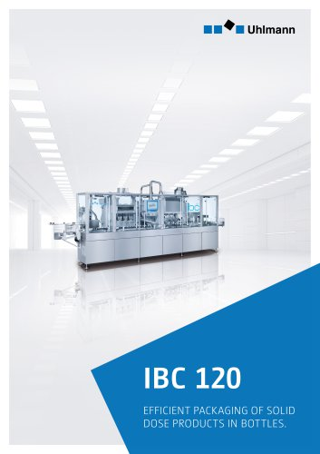 IBC 120