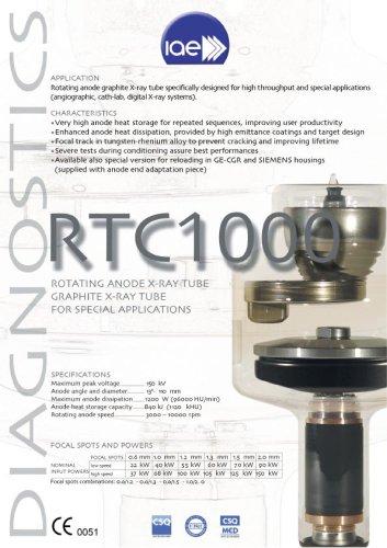 RTC 1000