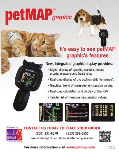 petmap-graphic-brochure