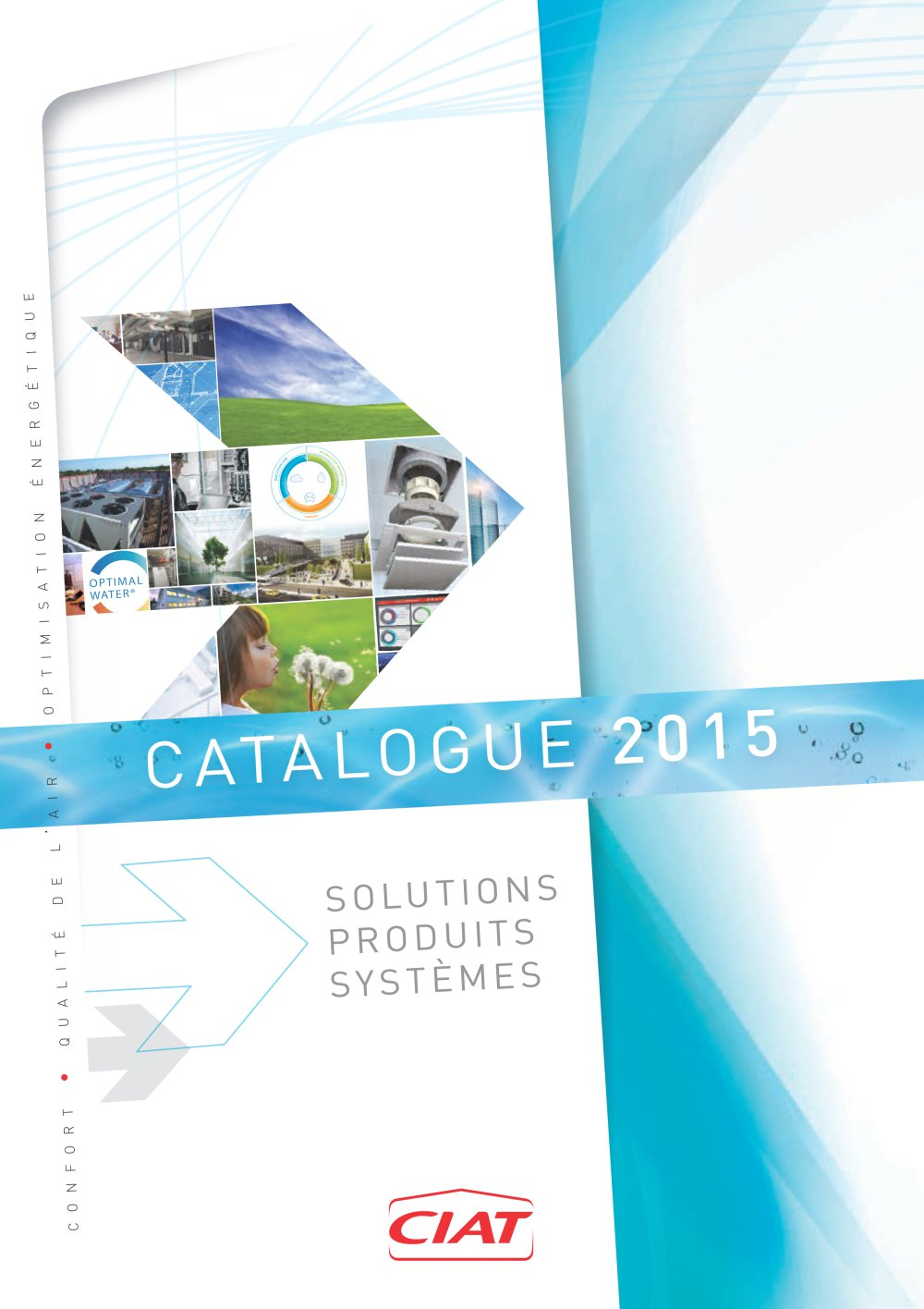 Catalogue ciat 2015 pdf