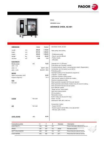 AE-061