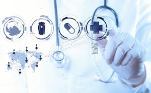 Recherche médicale