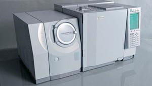 spectrometre-masse