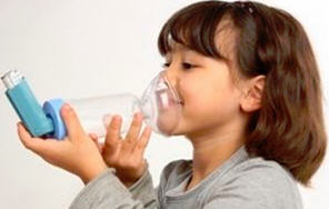 chambre-inhalation
