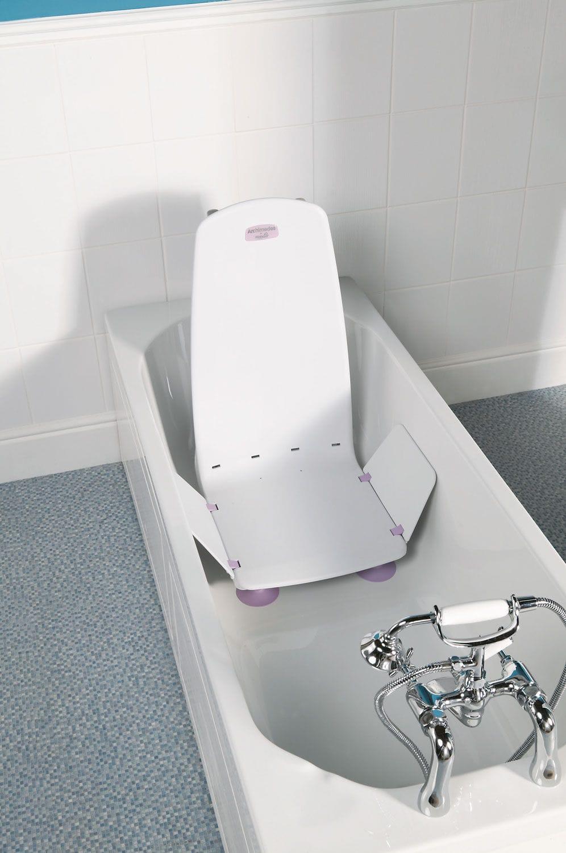 Aide Pour Sortir De La Baignoire lève-personne électrique / au sol / pour baignoire