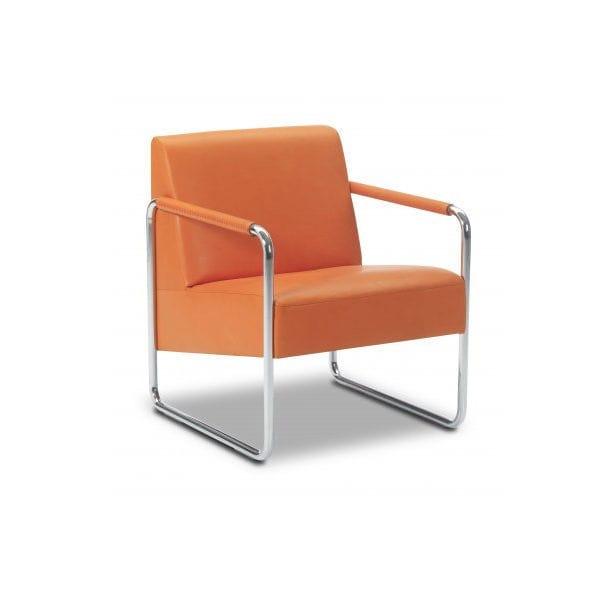 Design Fauteuil Jori.Fauteuil Pour Salle D Attente Bellino Jori