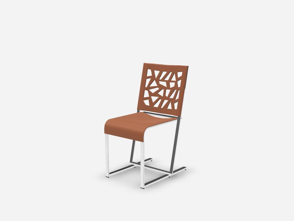Chaises Salle D Attente Cabinet Medical tabouret de salle à manger / avec repose-pieds - epsom bar