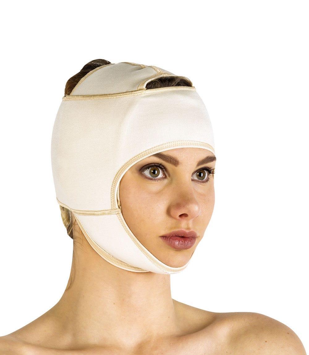 le rapport qualité prix premier coup d'oeil sélection spéciale de Masque de contention / pour femme - 377 - PAVIS®