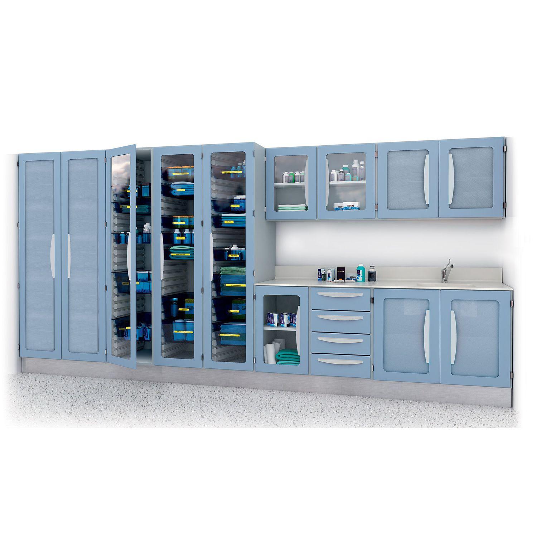 Comparatif Plan De Travail plan de travail avec tiroir / avec évier / avec espace de