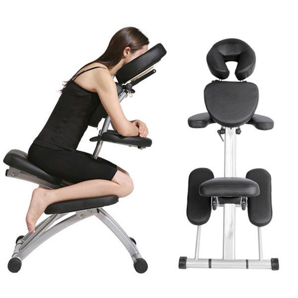 chaussures de séparation 76fe3 0ac26 Chaise de massage - COMFY® CFMC03 Iron - Huangshan Jinfu ...