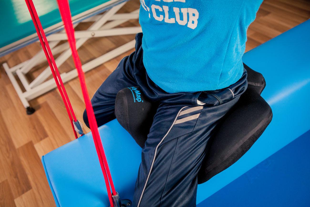 Accessoire Semelle Plaques Femme Support Bow Band Semelles plantaires Chaussures 1 paire de coussinets de compression rembourr/és extra /épais pour la fasciite plantaire JJ