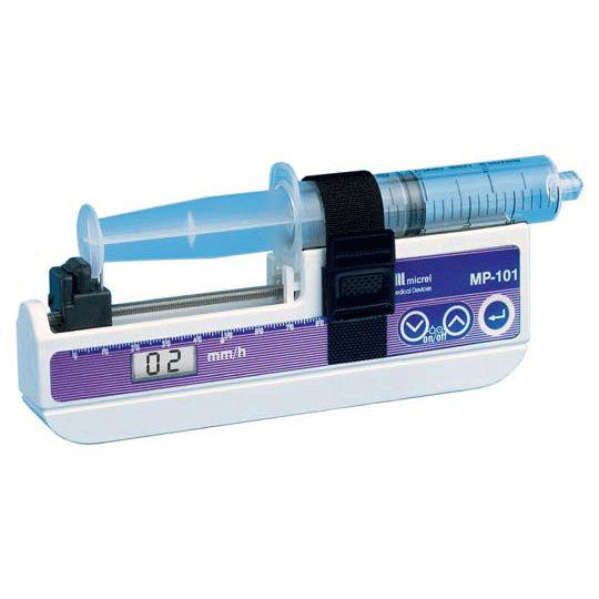 pousse-seringue-ambulatoire-1-voie-69404-3124221.jpg